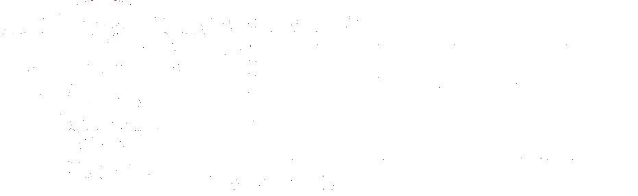 Logo Paróquia Divino Espírito Santo
